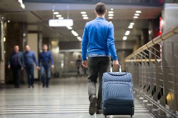 bagagem-600x400